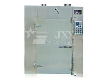 CMH系列臭氧灭菌烘箱