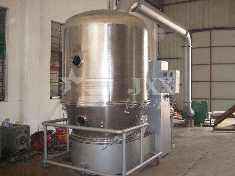 硫酸铵专用高效沸腾必威体育 官网